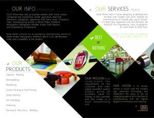 Brochure_01_01 - Copy
